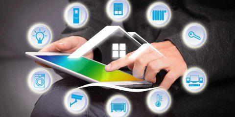 Smart home: mercato globale a 150 miliardi di dollari nel 2023, ma crescono i cyber attacchi
