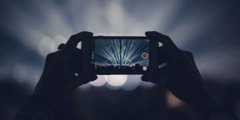 5G, il 2023 sarà l'anno del sorpasso