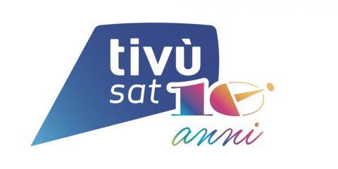 Tivùsat: 3,5 milioni di smartcard attivate e 4,5 milioni di spettatori quotidiani per la tv in HD e 4K