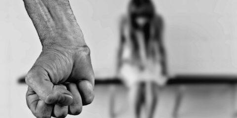 Cinema e violenza sulle donne, il Mibac presenta 'Non violenza: lo schiaffo più forte'