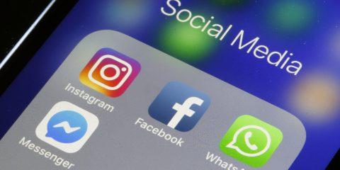 La Spagna vuole regolare Whatsapp, Telegram e Google come le telco