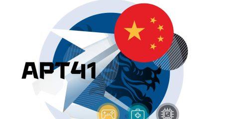 Italia nel mirino del cyber crime cinese, tra frodi digitali e spionaggio online