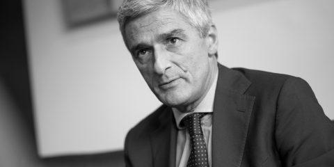 Addio a Giovanni Buttarelli, Garante privacy europeo e tra i padri del diritto alla protezione dei dati