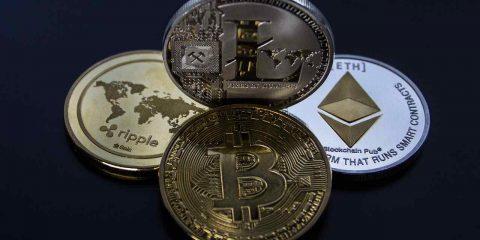 Criptovalute: il Bitcoin consuma 114 TWh, Dogecoin 7,8, Monero appena 1 TWh. Quali sono le più green?