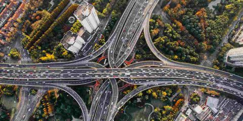 """Mobilità e comunità """"smart"""" fattori di crescita economica per il Paese"""