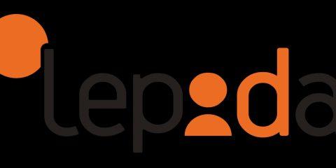Spid, 100 gli sportelli LepidaID aperti in Emilia Romagna