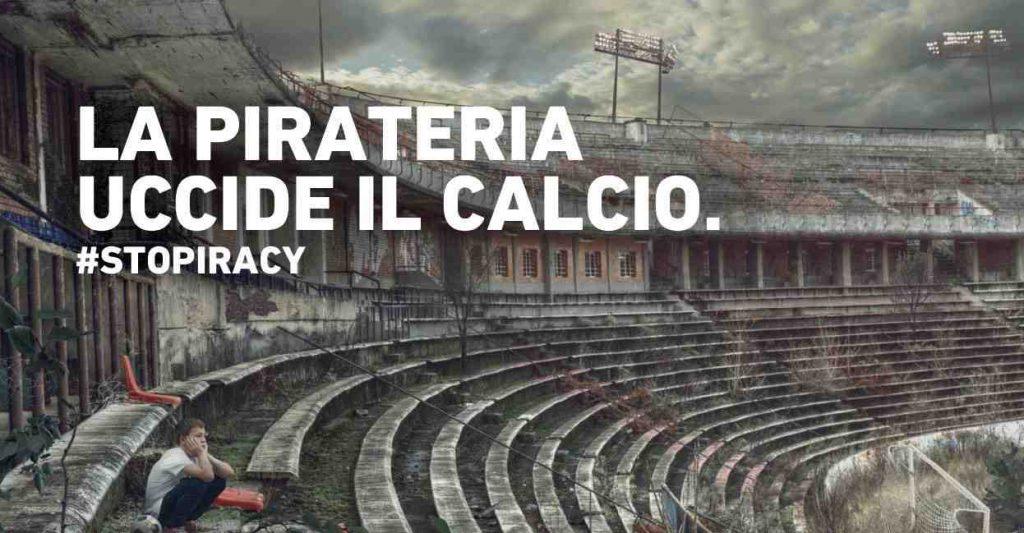 pirateria_