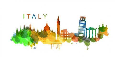 Rapporto e-Tourism, le migliori prestazioni web di musei e siti archeologici italiani