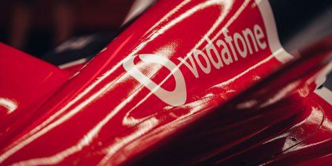 Vodafone certificata come Top Employer italiano anche nel 2020