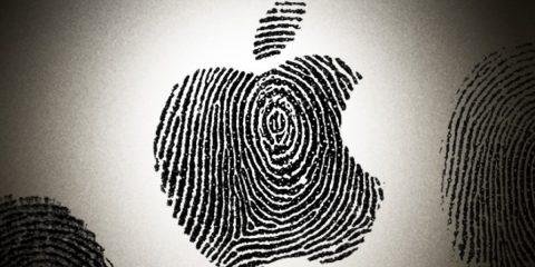 Apple multata per 838 milioni di dollari negli Usa, violava i brevetti CalTech sul WiFi