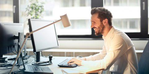 Il SEO strategico, tecnico, copywriting e analista. Quale scegliere per migliorare la redditività della tua azienda