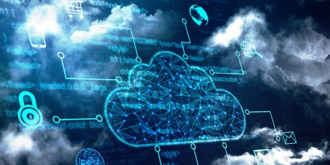 .cloud compie 5 anni: 210 mila registrazioni nel mondo, un quinto in Italia