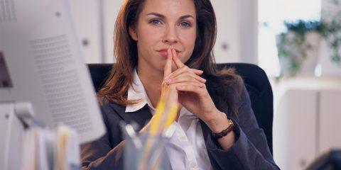 Innovazione, un milione di euro per i progetti imprenditoriali femminili. Come fare richiesta