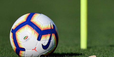 Diritti Tv Serie A, domani assemblea dei club. In ballo 233 milioni dell'ultima rata