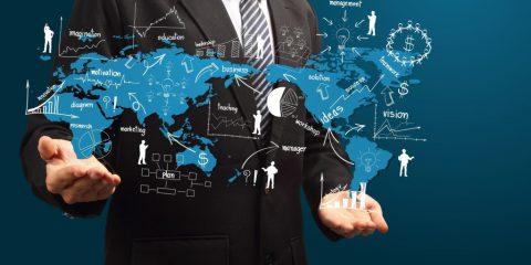 Lavoro, incentivi della Regione Lazio per la creazione d'imprese a favore dei giovani