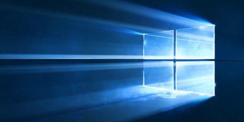 Microsoft, dubbi dal Garante Privacy Olandese: 'Windows 10 non rispetta il GDPR'