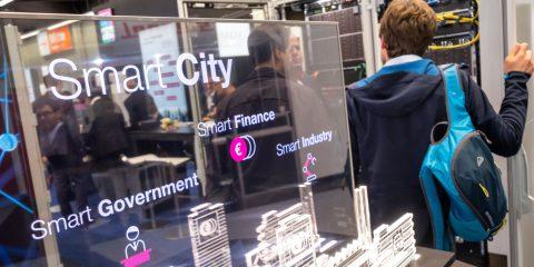 It-sa 2019: le nuove sfide della cybersecurity? Il punto a Norimberga dall'8 al 10 ottobre