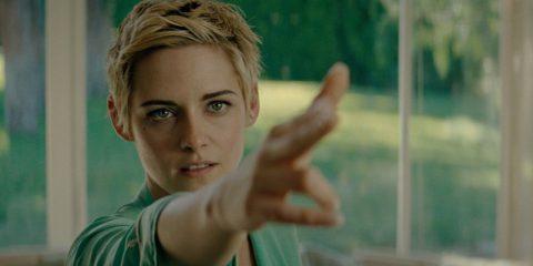 Seberg, di cosa parla il film con Kristen Stewart presentato al Festival del Cinema di Venezia