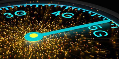 5 miti da sfatare sul 5G