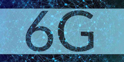 Reti del futuro, con il 6G addio agli smartphone: esperienze di realtà estesa e fino a 1 Tbps per utente
