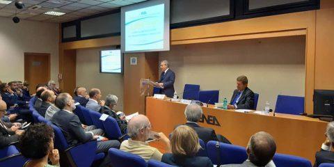 500 milioni di euro per polo tecnologico ENEA: 2 miliardi l'impatto atteso sul PIL italiano