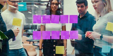 Accenture tra i luoghi di lavoro più inclusivi al mondo, primo posto nell'indice Refinitiv