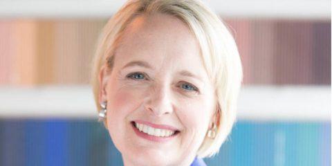 Accenture: dal 1° settembre Julie Sweet nuovo CEO e David Rowland Presidente esecutivo