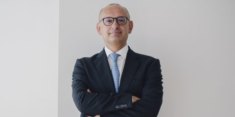 Carlo Bardone