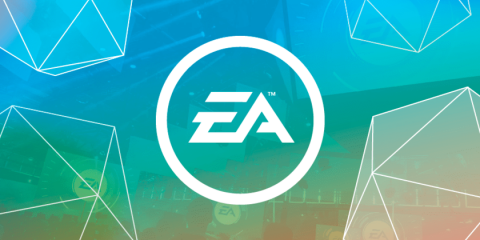 EA fa passi in avanti sulla tecnologia cloud con Project Atlas