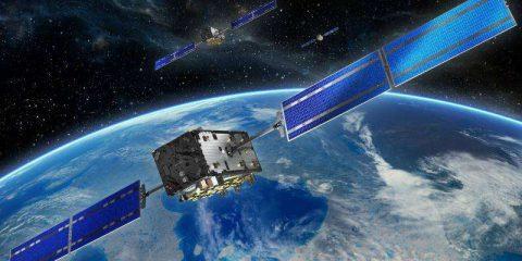 Galileo, il sistema Ue di navigazione satellitare su 1 miliardo di smartphone nel mondo