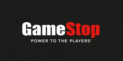GameStop verso la chiusura di 200 punti vendita