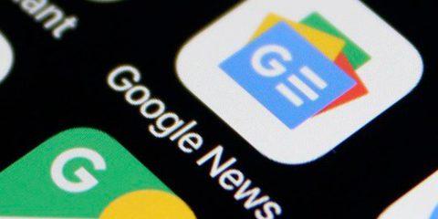 Google non paga news in Francia. Online l'appello per 'rafforzare' la legge (scritta male)