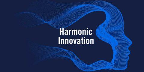 Harmonic Innovation Week: l'umanesimo digitale a Castrolibero (CS) dal 16 al 20 settembre