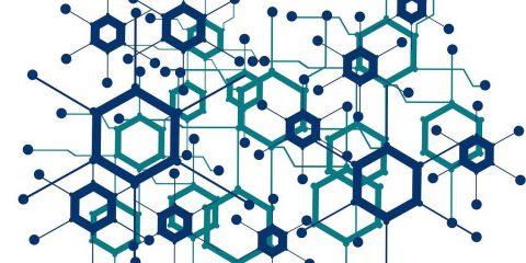 Automazione, il ruolo delle infrastrutture iperconvergenti nell'economy 4.0