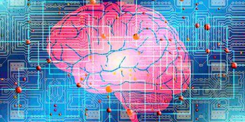 Cresce l'adozione dell'AI da parte delle aziende, tre su quattro già la usano