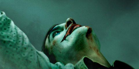 Leone d'oro: alla mostra di Venezia vince Joker
