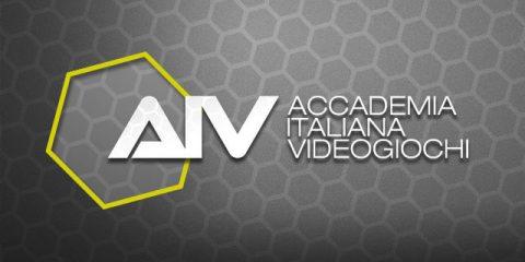 L'Accademia Italiana Videogiochi apre le porte con l'Open Day
