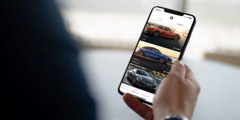Mobilità come servizio, a Monaco ci si abbona al Netflix dell'automobile