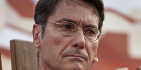 Roberto Sommella