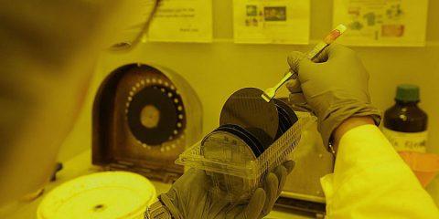Microrobot e corpo umano, ecco la nuova frontiera della medicina in Italia