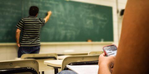 Il patto educativo Scuola-Famiglia alla base dell'educazione digitale