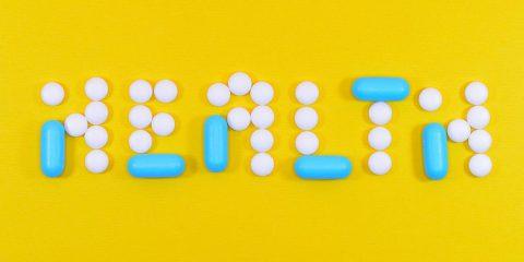 """Covid-19, Agenzia Ue per i medicinali: """"Attenzione alle truffe online e i siti web non registrati"""""""