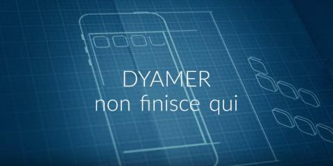 Dyamer, l'eredità in digitale. Videoracconti e testamento olografo online per il 'dopo di noi'