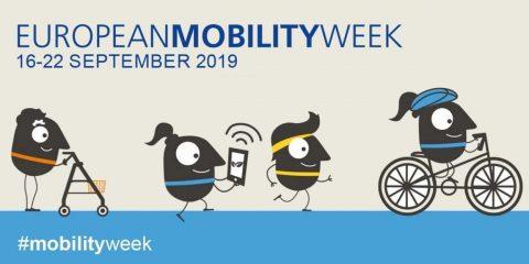 """Settimana europea per la mobilità, Sergio Costa: """"L'obiettivo è la decarbonizzazione, una necessità"""""""