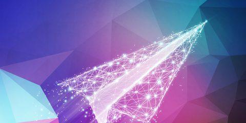 Fondazione Tim lancia il bando per offrire soluzioni digitali per persone con autismo