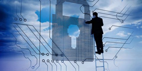 Il futuro è cloud, ma come garantire la sicurezza dei dati rispettando il GDPR?