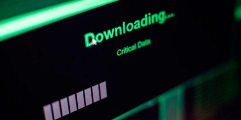 Data breach o data leak: qual è la differenza?