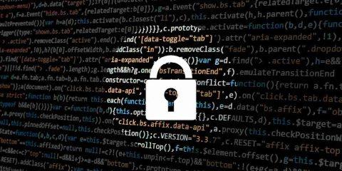 Cyber Security, trasformare l'anello debole in punto di forza