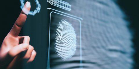 Data breach, al via la prima indagine globale