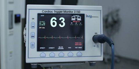 Check up cuore, telemedicina in farmacia +44% in Italia nel 2019
